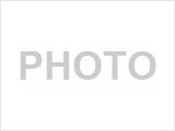 Фото  1 Вермикулит и изделия на его основе 95872